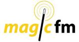 MAGIC FM 98.2