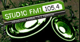 Studio FM 1