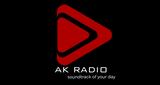 ΑΚ RADIO