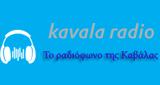 Kavala Web radio