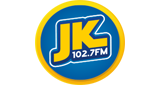 Radio JK
