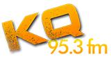 KQ 95