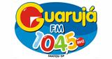 Guaruja 104.5 FM