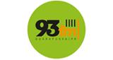 Cultura 93 FM