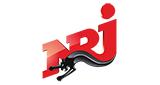 NRJ (Европа Плюс)