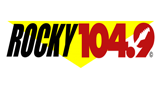 Rocky 104.9