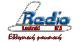L-Radio 87.5