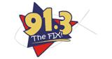 The Fix 91.3