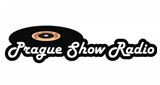 Prague Show Radio
