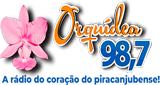 Radio Orquidea
