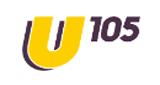U105 Radio