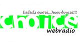 Choicewebradio