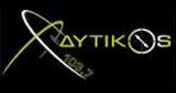 Dytikos FM