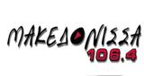 Ράδιο Μακεδόνισσα 106,4