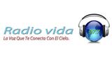 Radio Vida 97.7 FM