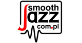 SmoothJazz.com.pl