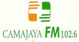 Camajaya FM