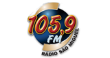 Rádio São Miguel 105.9