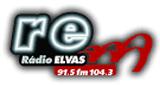 Rádio Elvas 91.5