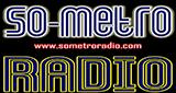 So Metro Radio