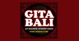 Gita Bali