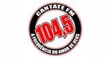 Rádio Cantate