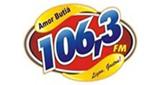 Amor Butiá FM