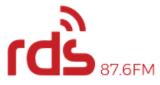 Radio Seixal