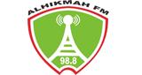 Radio Alhikmah Banyuwangi