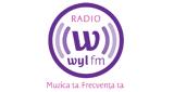 Radio WYLFM