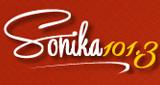 Sonika FM