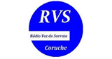 Radio Voz do Sorraia