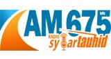 Radio Syiar Tauhid Depok