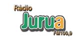 Rádio Juruá