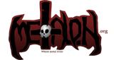 Radio Metal On: The Heavy