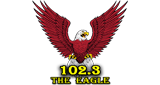 92.3 FM The Eagle