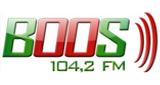 BOOS FM