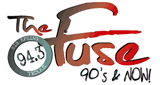 The Fuse 94.3 FM
