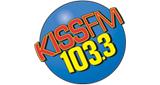 103.3 Kiss FM