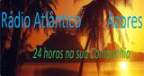 Radio-Atlantico