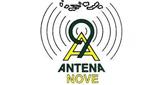 Antena Nove