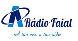 Radio Faial Açores