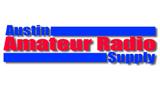 AI5TX 443.675 MHz Armadillo Repeater