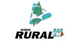 Rádio Educacao Rural