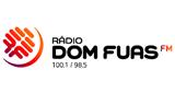 Radio Dom Fuas FM