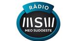 Rádio Meo Sudoeste