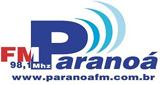 Paranoá FM
