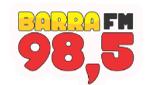Comunitária Barra