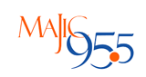 Majic 95.5 FM