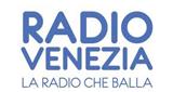 Radio Venezia – La Radio che Balla
